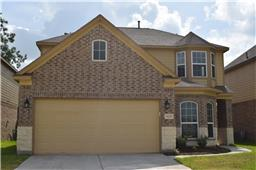19210 Side Way, Tomball, TX, 77375