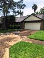10111 Storm Meadow Dr, Houston, TX, 77064