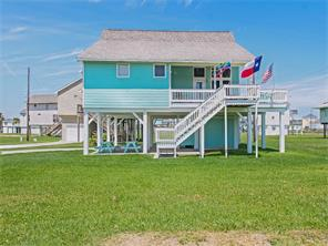 Houston Home at 4111 Temprano Drive Galveston                           , TX                           , 77554 For Sale