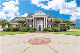 Houston Home at 2525 Drs Drive Richmond                           , TX                           , 77406-1910 For Sale