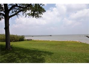 Houston Home at 1115 Kipp Avenue Kemah                           , TX                           , 77565 For Sale