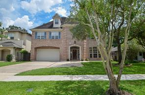 Houston Home at 5115 Evergreen Bellaire                           , TX                           , 77401 For Sale