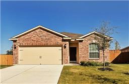 12038 Powderhorn Ln, Pinehurst, TX, 77362