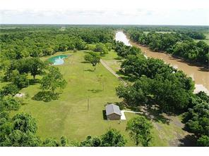 1198 jaggard road, west columbia, TX 77486