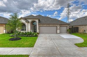 Houston Home at 7414 Windsor View Spring , TX , 77379 For Sale