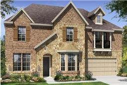 Houston Home at 21211 Baileywood Drive Richmond , TX , 77407 For Sale