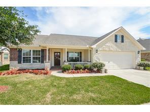 Houston Home at 224 South Lantana Circle Sealy                           , TX                           , 77474-8080 For Sale