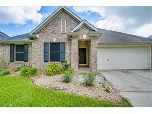 2131 Lakewind Ln, League City, TX, 77573