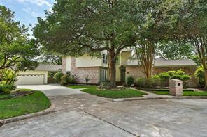 Houston Home at 4802 River Hill Drive Houston                           , TX                           , 77345-1675 For Sale