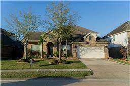 4354 Staghorn Ln, Friendswood, TX, 77546