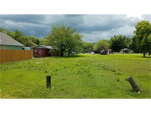 Houston Home at 318 N Carolina Houston , TX , 77029 For Sale