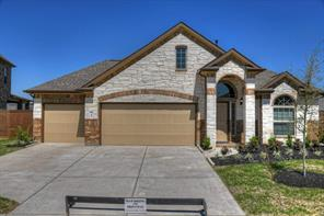 7618 carriage crest, spring, TX 77379