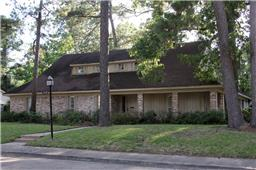 Houston Home at 10006 Piping Rock Lane Houston                           , TX                           , 77042-2920 For Sale