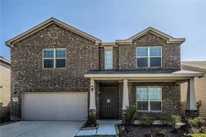 2502 northern great white, katy, TX 77449