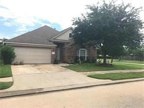 18302 Juniper Creek Ln, Cypress, TX 77429