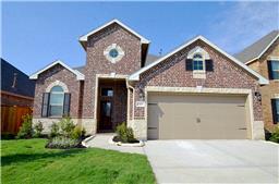 23607 Ortensia, Richmond, TX, 77406