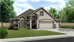 Houston Home at 232 Mossy Mdw West Columbia                           , TX                           , 77486 For Sale