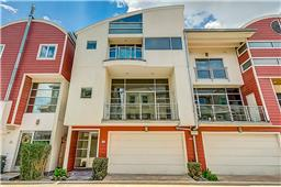 Houston Home at 6014 Fairdale Lane B Houston                           , TX                           , 77057-6142 For Sale