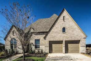Houston Home at 3019 Laney Blossom Richmond                           , TX                           , 77406 For Sale