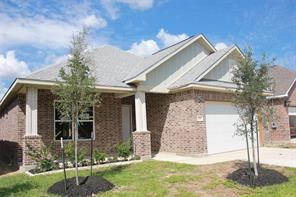 Houston Home at 6332 Milwee Houston                           , TX                           , 77092 For Sale