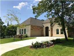 111 Camden Hills E, Montgomery, TX 77356