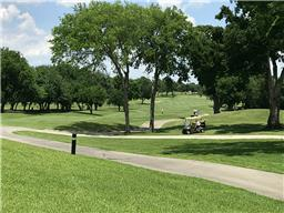 Bentwater offers 54 GORGEOUS holes of championship golf... the only community of its kind!