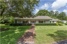 1626 Oleander, Dickinson, TX, 77539