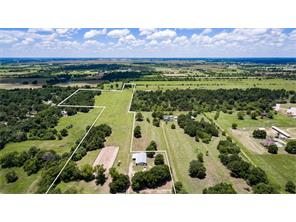 Houston Home at 19529 Bauer Road Hockley , TX , 77447 For Sale