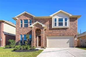 Houston Home at 4218 Payton Manor Katy                           , TX                           , 77449 For Sale