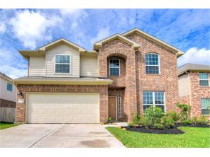 Houston Home at 4211 Payton Manor Katy                           , TX                           , 77449 For Sale