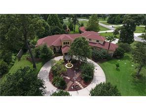 15609 Crown Oaks, Montgomery, TX, 77316