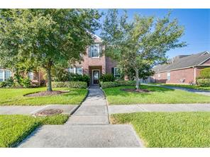 13014 Imperial Shore Dr, Pearland, TX, 77584