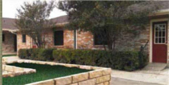 8219 Perrin Beitel Road, San Antonio, TX 78218