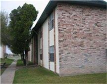 600 Canu Road, Del Rio, TX 78840