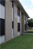 615 South F Street