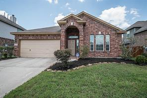 Houston Home at 451 Woodhaven Forest Drive Conroe , TX , 77304-1792 For Sale