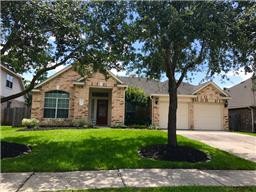 15015 Summer Knoll Ln, Houston, TX, 77044