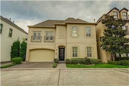 6307 hermann lake drive, houston, TX 77021