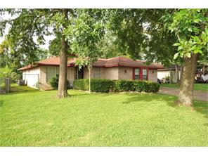 3522 Bethany, Houston, TX, 77039