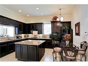 Houston Home at 12577 Piping Rock Drive Houston , TX , 77077-5831 For Sale