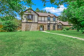 Houston Home at 214 Sherbrook Circle Conroe , TX , 77385-7751 For Sale