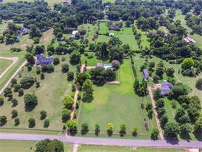 Houston Home at 6712 Country Lane Fulshear                           , TX                           , 77406-8783 For Sale