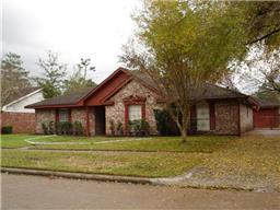 1135 Donovan, Houston, TX, 77091