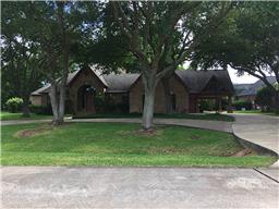 5322 Waterbeck St, Fulshear, TX, 77441