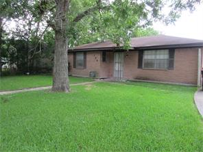 110 e union street, eagle lake, TX 77434
