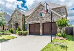 4406 Red Oak Grove Ct, Katy, TX, 77494