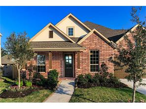 Houston Home at 30007 Haven Trace Fulshear , TX , 77441 For Sale