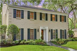 Houston Home at 13607 Queensbury Lane Houston                           , TX                           , 77079-5917 For Sale