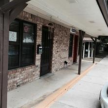 3400 N Travis Ave