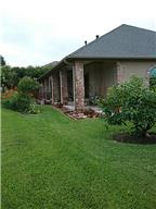 1409 Leeward Cir, Kemah, TX, 77565